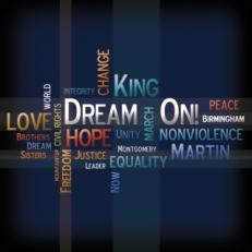 Dream On! cd art