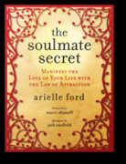 The Soulmate Secret Pdf Free Download