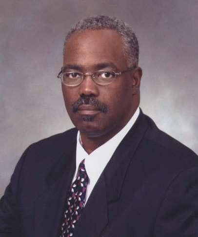 Judge Oswald J. Scott, Jr., Founder of BlackAmericanSuccess.com