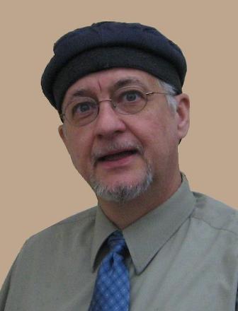 Elias Tobias