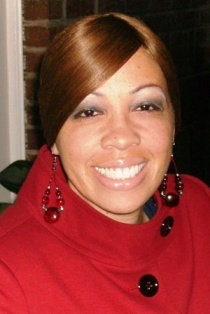 Tiffiney Penn, Domestic Violence Survivor, The Soul Survivor Foundation