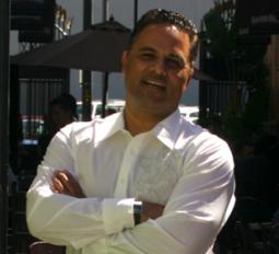 Dr. Adam Ybarra  -  www.adamybarra.com