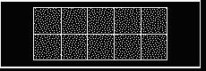 Cell Finder Slide