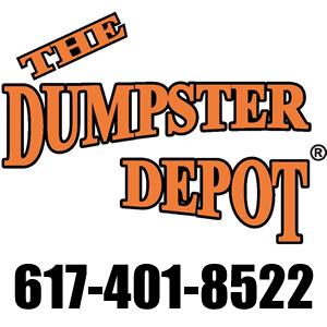 Image Result For Home Depot Dumpster Rentals