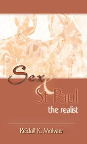 Sex and St. Paul the Realist