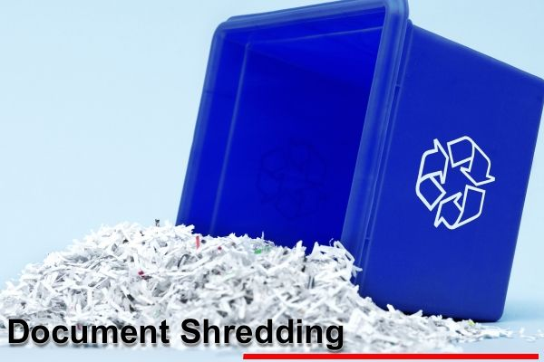 document-shredding-boston-mass