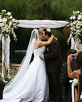 kosher wedding nj