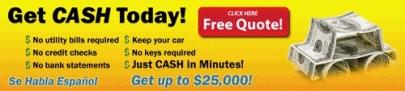 MaxCash Title Loans | New Mexico car title loans