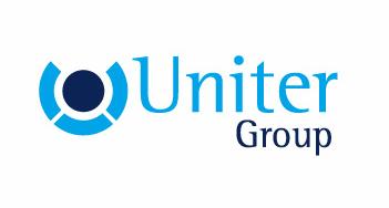 Uniter Group