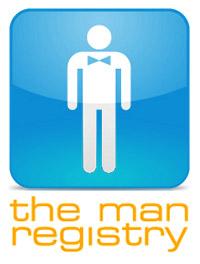 The man registry