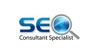 http://www.prlog.org/10211363-seo-consultant-specialist.jpg