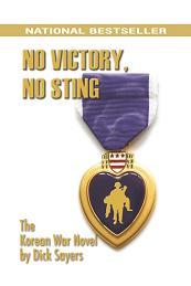 No Victory, No Sting