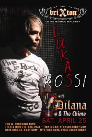 rock star supernova winners - photo #28