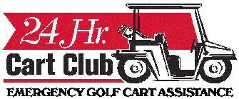 www.24HrCartClub.com