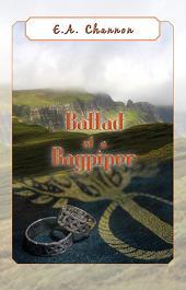 Ballad Of A Bagpiper