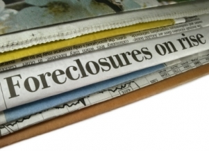 Start a Foreclosure Cleaning Business