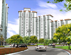 DLF Gurgaon, Gurgaon Apartments, Gurgaon Real Estate, Gurgaon Property