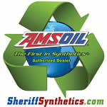 Used Motor Oil Are Nations Largest Source Of Water-way ...