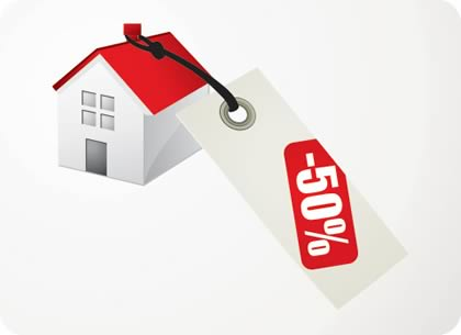 Buy Cheap Foreclosure & Retire Early: www.prlog.org/10232782-how-to-buy-foreclosures-cheap-and-retire...