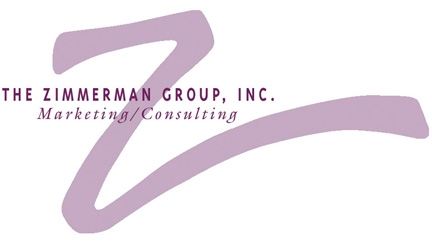 The Zimmerman Group, Inc.