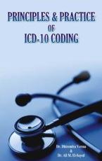 ICD-10 CODING