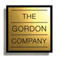 The Gordon Company