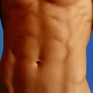 six_pack_diet