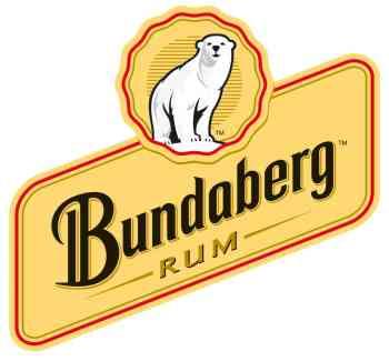 Bundaberg Rum Australia