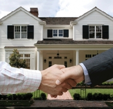 Bank Of America Home Loan Modification And Obama 39 S Housing