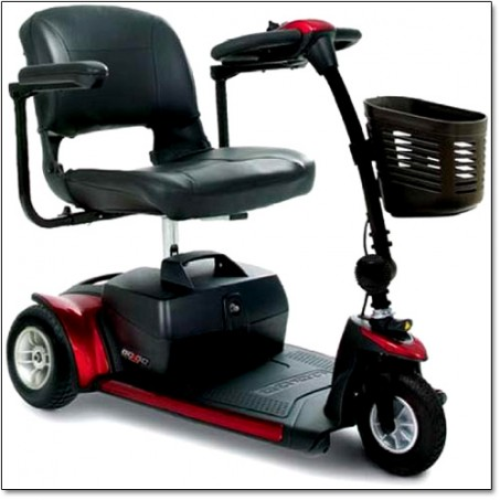 the pride gogo elite traveller plus the premier travel scooter website prlog. Black Bedroom Furniture Sets. Home Design Ideas