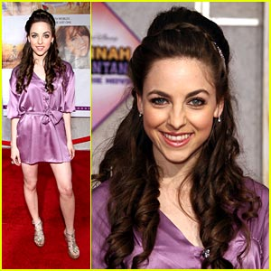 http://www.prlog.org/10244050-brittany-curran-at-the-hannah-montana-movie-premiere.jpg