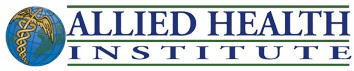 Allied Health Institute