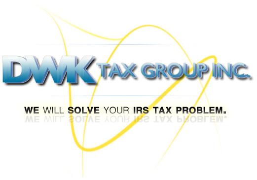 DWK Tax Group, Inc.