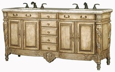 Bathroom Cabinet Designs South Africa   Home Decorating ...