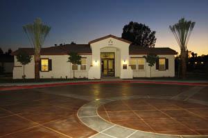 KTGY-designed Horizons at Indio receives national award.