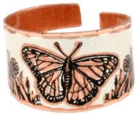 Handmade rings unique jewelry handmade jewelry for Unique handmade jewelry wholesale