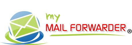 mymailforwarder-logo