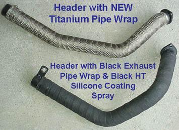 DEI Header Wrap Products