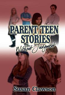 Free short stories for troubled teens