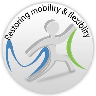 MJRC- Restoring mobility & flexibility