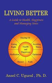 better health lifestyle