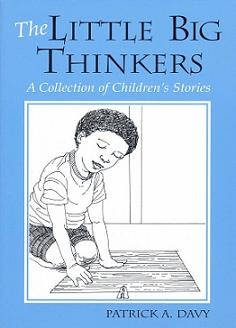 The Big Little Thinkers