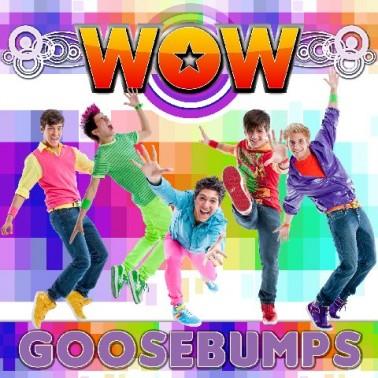 Teen Pop Sensations 120