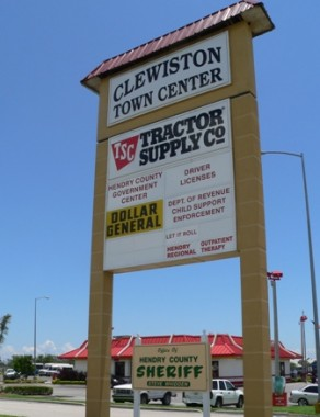 Town center the home to goodwill s new store opening july 31