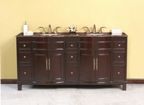 home bathroom furniture vanities vanity cabinets cathy double bathroom