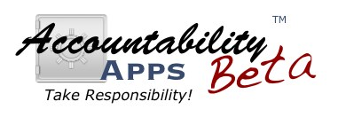 Accountability Apps