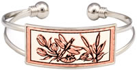 Handmade Jewelry, Handmade Bracelets,Unique Bracelets,Dragonfly Jewelry Bracelet