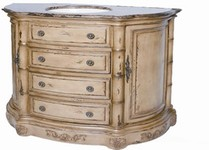Pictures Bathroom Vanities on Bathroom Furniture Vanities Vanity Cabinets Sarasota Bathroom Vanity
