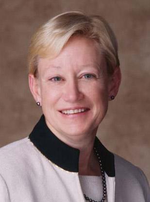 Barbara Walters, DO, MBA, Senior Medical Director, Dartmouth-Hitchcock Medical Ce