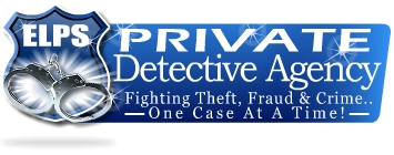 ELPS Private Detective Agency